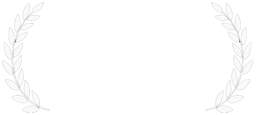 Antimatter Film Festival Official Selection