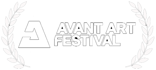Avant Art Festival 2015 Official Selection