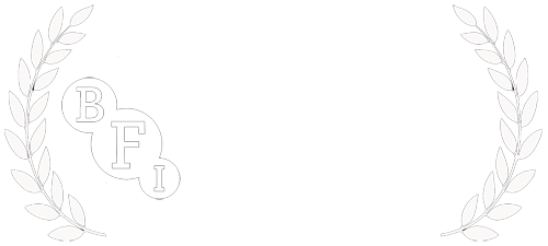 BFI London Screenings Official Selection