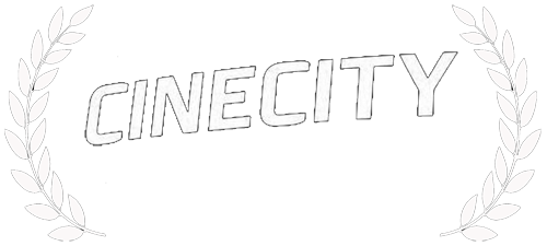 Cinecity Film Festival 2015 Official Selection