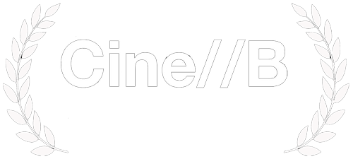 Cine//B Film Festival Official Selection