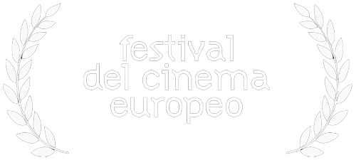 Festival del Cinema Europea Official Selection
