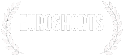 Euroshorts Film Festival Official Selection