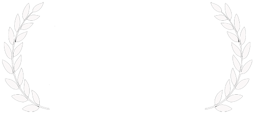 In-Edit Film Festival Official Selection