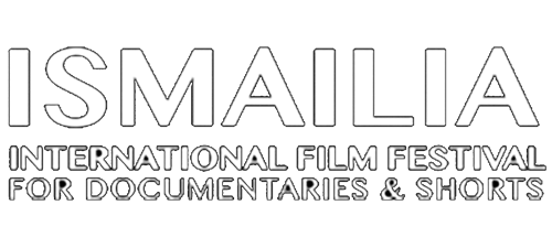 Ismailia International Film Festival