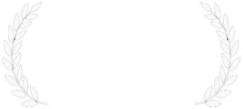 LA Shorts International Film Festival Official Selection