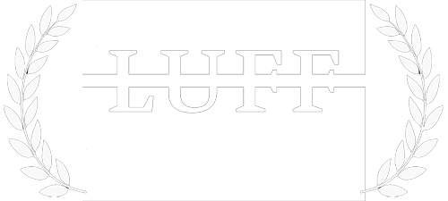 Lausanne Underground Film Festival 2015 Official Selection