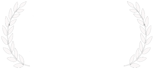 Microcinema Independent Exposure Official Selection