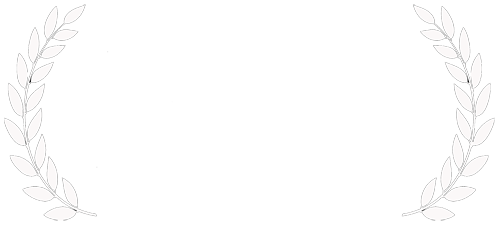 UK Winner at MIFED European Filmmakers