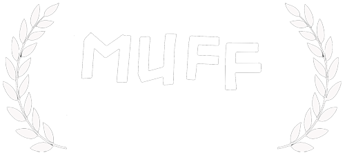 Melbourne Underground Film Festival Official Selection