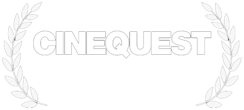 Cinequest Online Film Festival