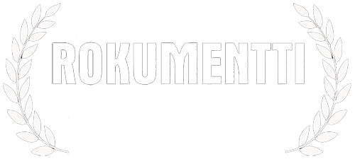 Rokumentti Film Festival Official Selection
