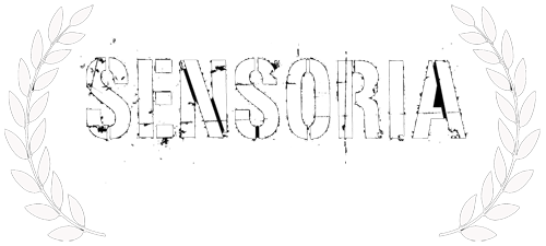 Sensoria Film Festival Official Selection
