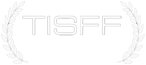 TISFF Film Festival 2007 Official Selection