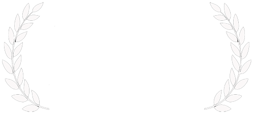 Vienna Independent Shorts Official Selection