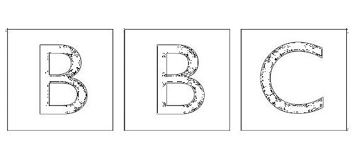 BBC the British Broadcasting Corporation