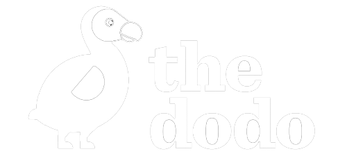 The Dodo animal news site
