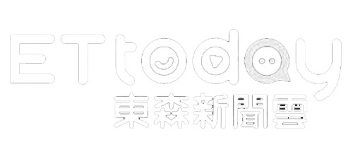 Chinese news and web company ETToday
