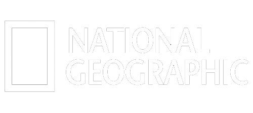 Exploration and environment media from National Geographic