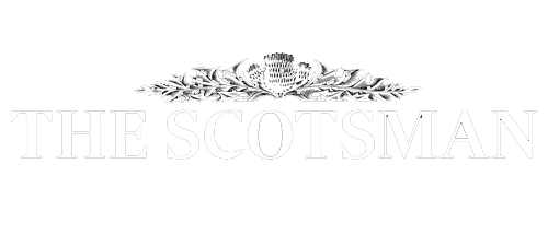Scottish national newspaper The Scotsman