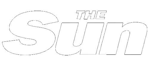 British newspaper The Sun