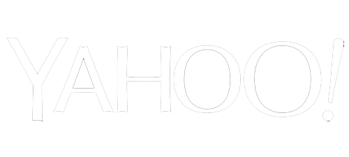Yahoo web news and Internet services