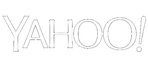 Yahoo web news