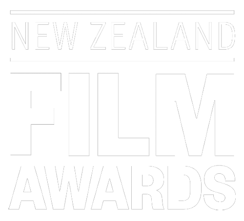 New Zealand Film Awards Nominee