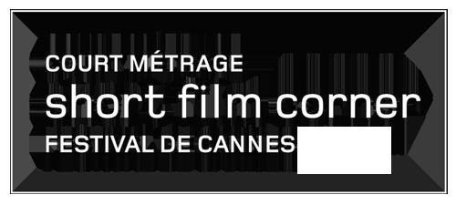Cannes Film Festival Short Film Corner